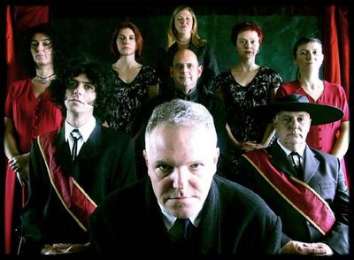 cardiacs-band-portrait