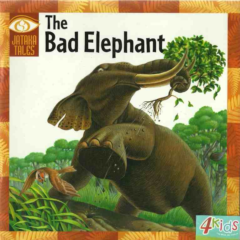 Jataka_The_Bad_Elephant.jpg