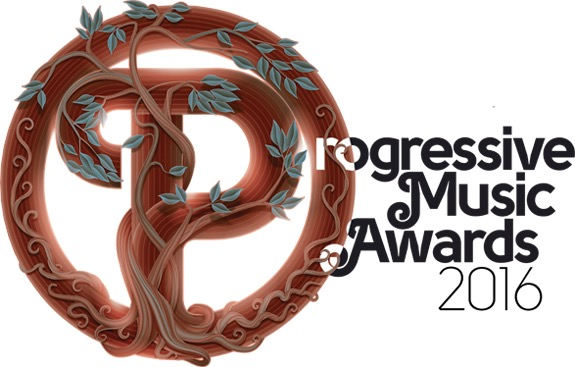 awards-16-logo